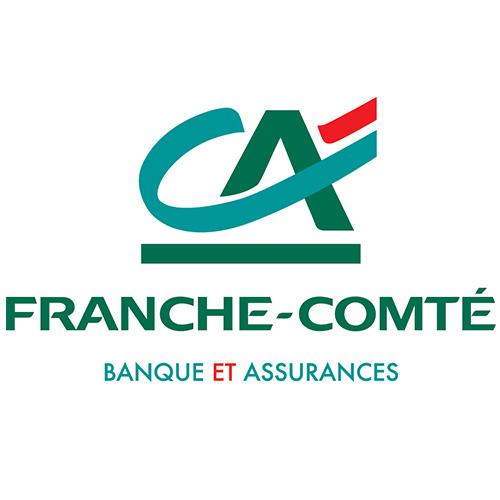 Crédit Agricole Franche Comté