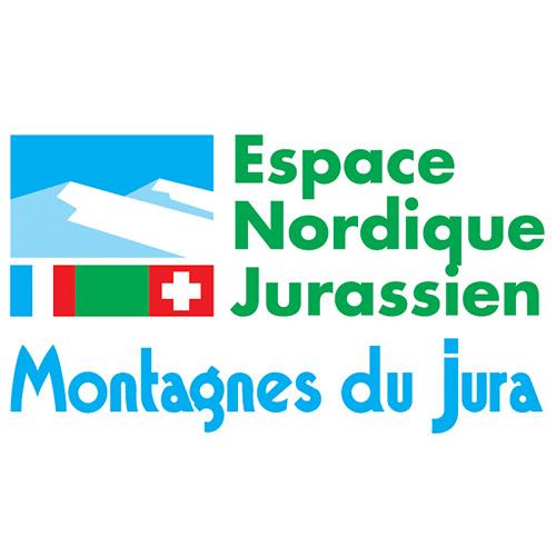 Espace Nordique Jurassien