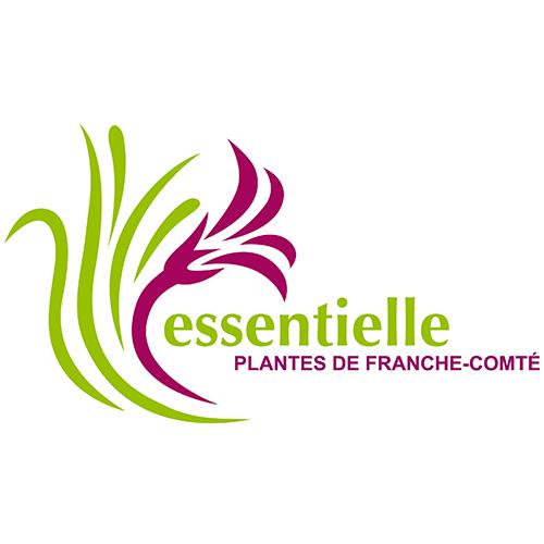 Essentielle Plantes de Franche-Comté