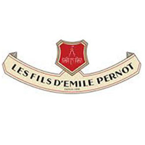 Emile Pernot