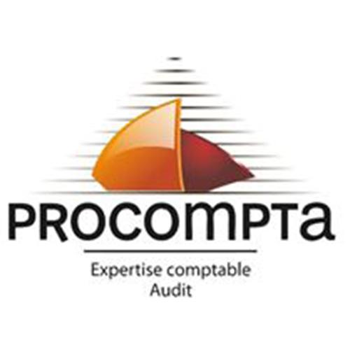 Procompta