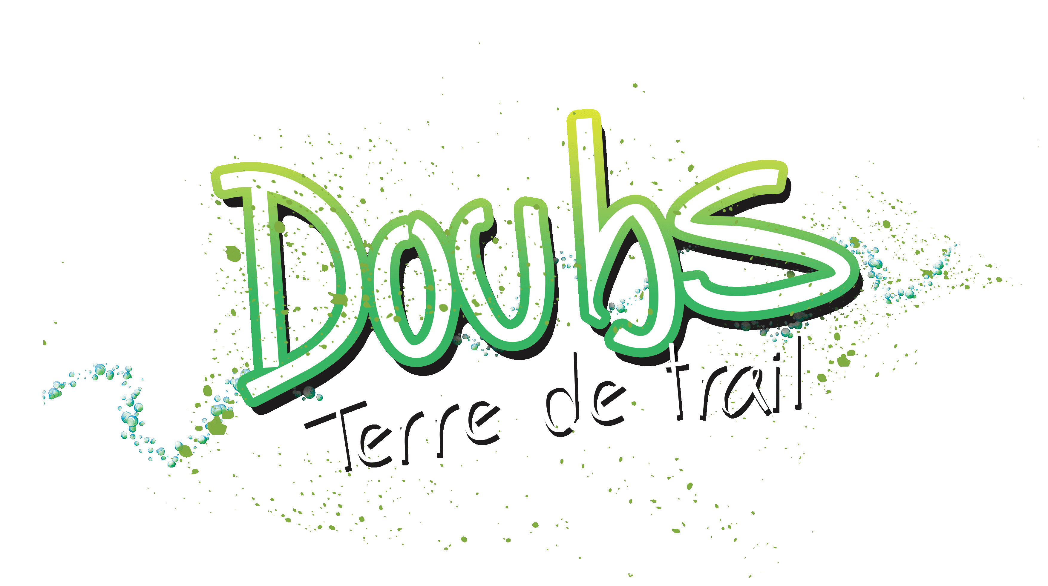 Doubs Terre de Trail